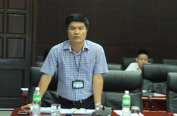 Đà Nẵng: Du khách Trung Quốc tăng 80% - ảnh 1