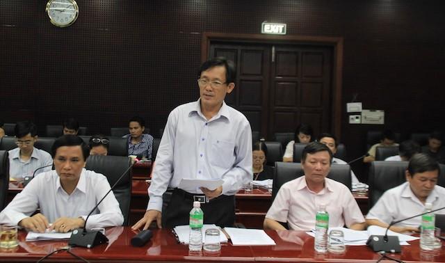 Người Trung Quốc lách luật để sở hữu đất tại Đà Nẵng - ảnh 1
