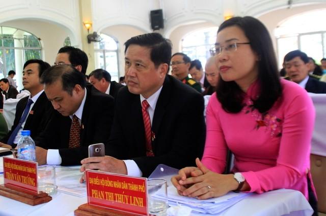Đà Nẵng: Đầu tư nước ngoài giảm 4,3 triệu USD - ảnh 2