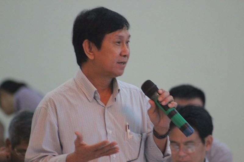 PSG Nguyễn Văn Hợp