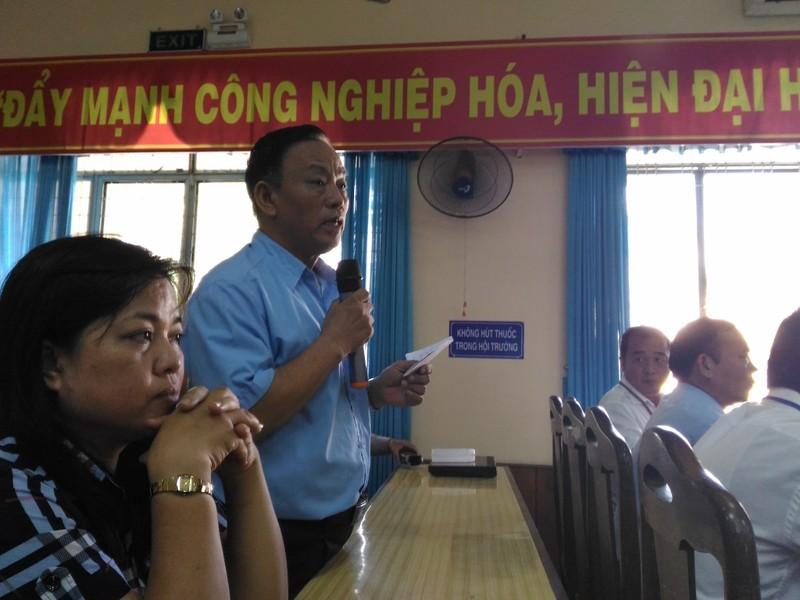 Trịnh Xuân Thanh đã trốn và bay sang châu Âu - ảnh 1