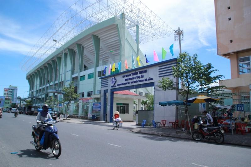 Đà Nẵng: Chưa phát hiện hành vi tham nhũng - ảnh 1