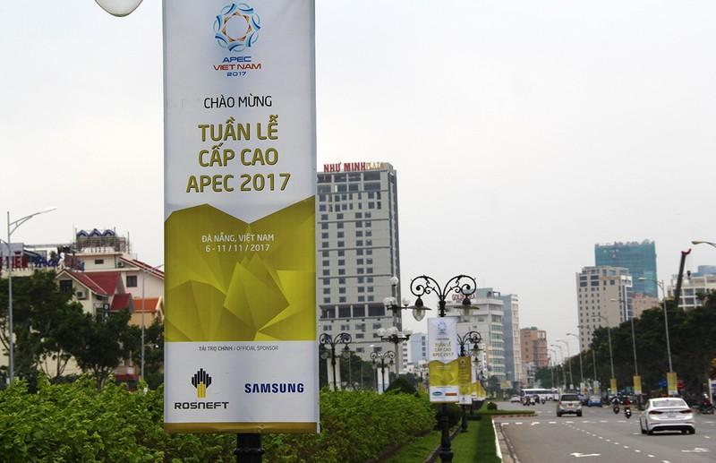 Giới đầu tư trong và ngoài nước rót vốn vào bất động sản Đà Nẵng