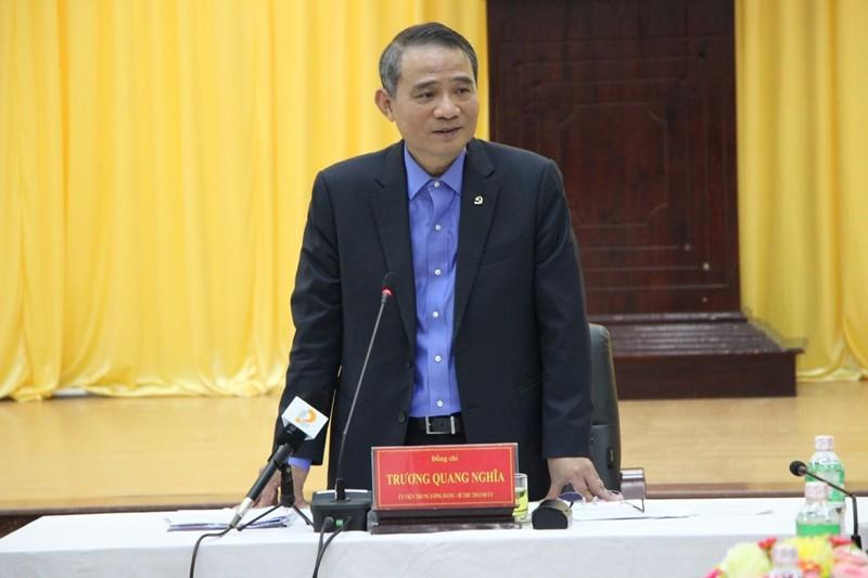Đà Nẵng không cần ngành sản xuất thép - ảnh 2