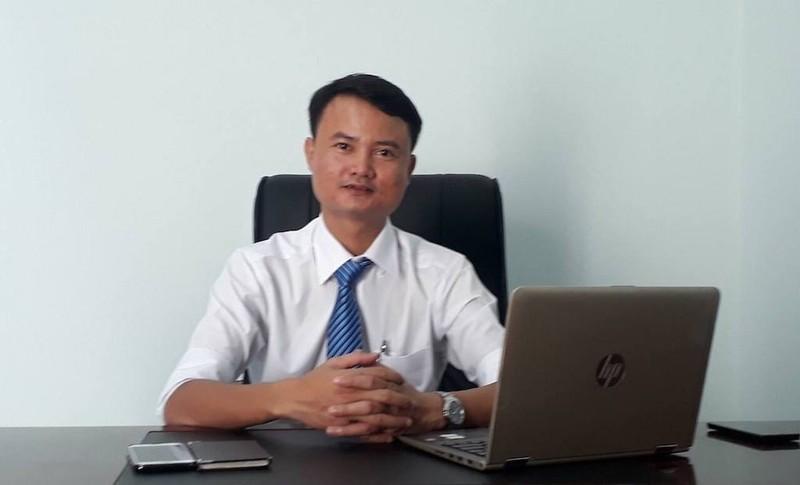 Đà Nẵng: 2 giám đốc mất công ty vì bị khởi tố oan - ảnh 3