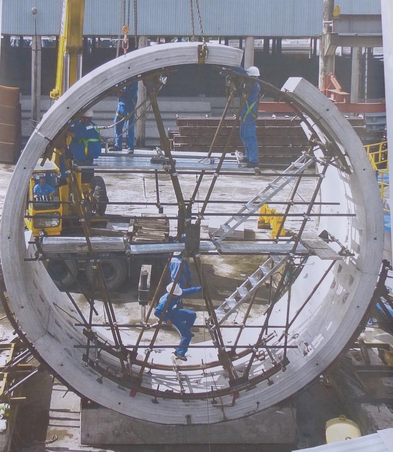 """Tuyến metro số 1 tiếp tục bị """"ngâm"""" vốn - ảnh 2"""