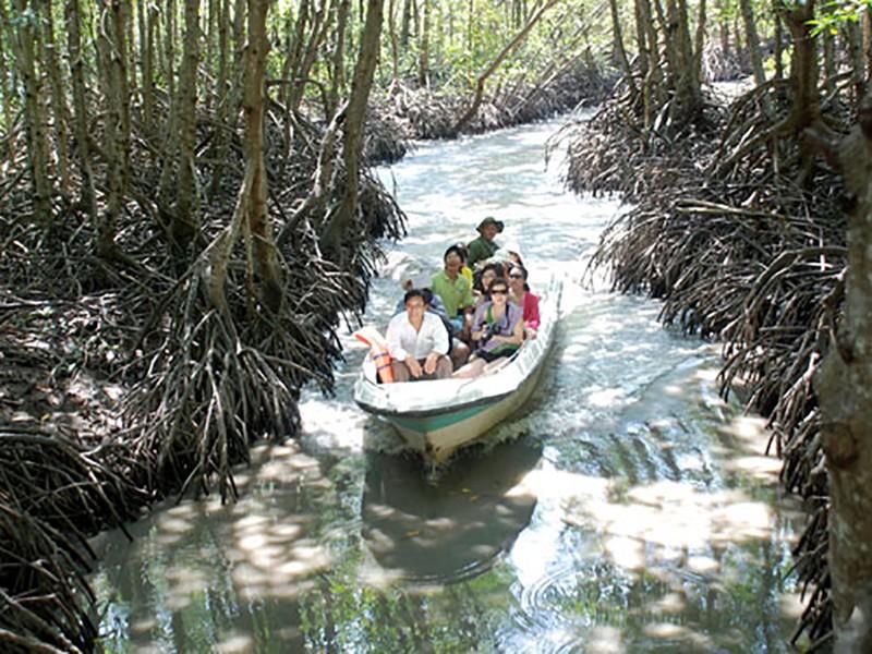 Buýt sông: Không trợ giá, không khách cũng chạy - ảnh 6
