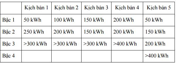'EVN không có quyền xây dựng biểu giá điện cho xã hội' - ảnh 3
