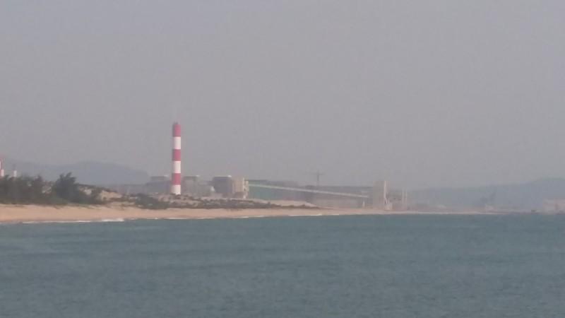 Bộ Thông tin và Truyền thông sẽ công bố kết quả kiểm tra Formosa - ảnh 1