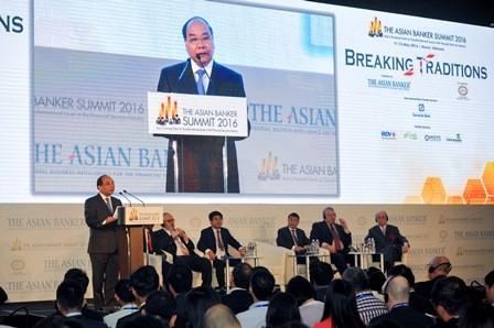 Việt Nam cam kết tạo mọi điều kiện thuận lợi nhất cho các nhà đầu tư - ảnh 1