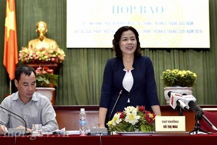 Bộ Tài chính bị báo chí 'truy' việc quản lý xe công - ảnh 2