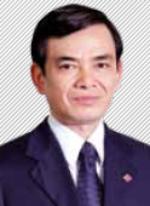 Ông Trần Bắc Hà chính thức rời ghế chủ tịch BIDV - ảnh 1