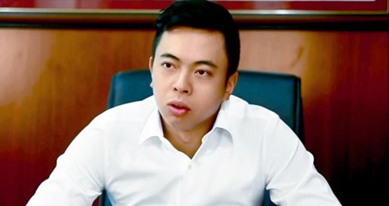 Yêu cầu làm rõ quy trình bổ nhiệm ông Vũ Quang Hải - ảnh 1