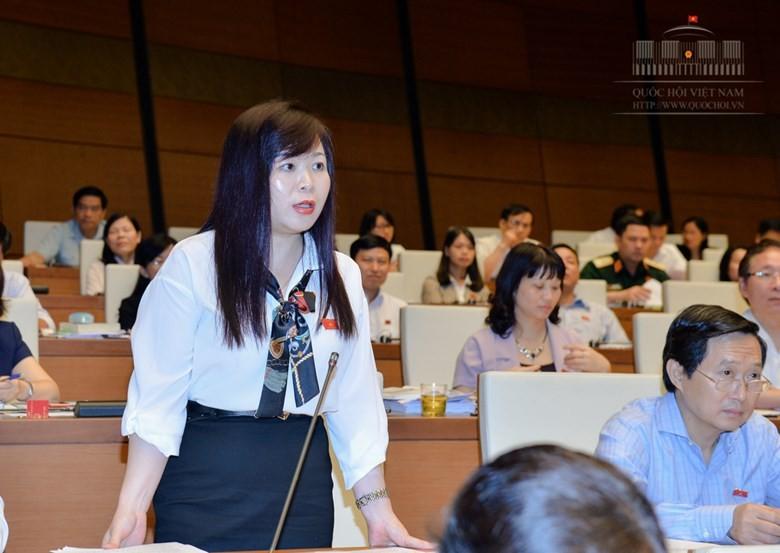 Bộ trưởng Tài chính: Chính sách giảm thuế quá nhanh! - ảnh 1