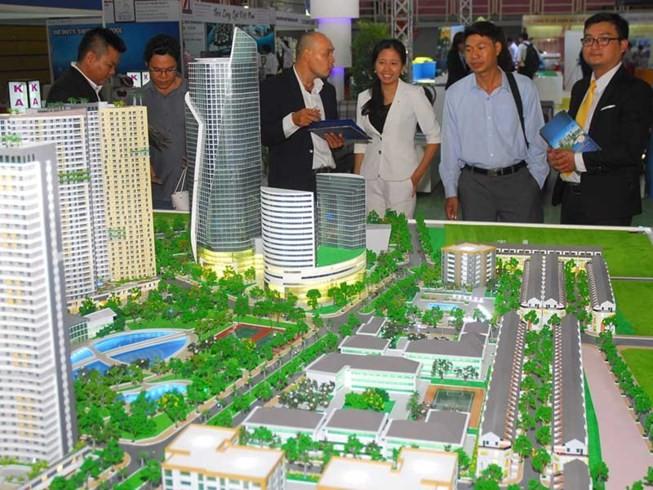 Mở rộng thu thuế tài sản vì người Việt đang giàu nhanh? - ảnh 1