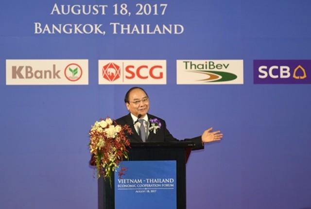 Đại gia bán lẻ Thái Lan phân phối nông sản Việt - ảnh 2