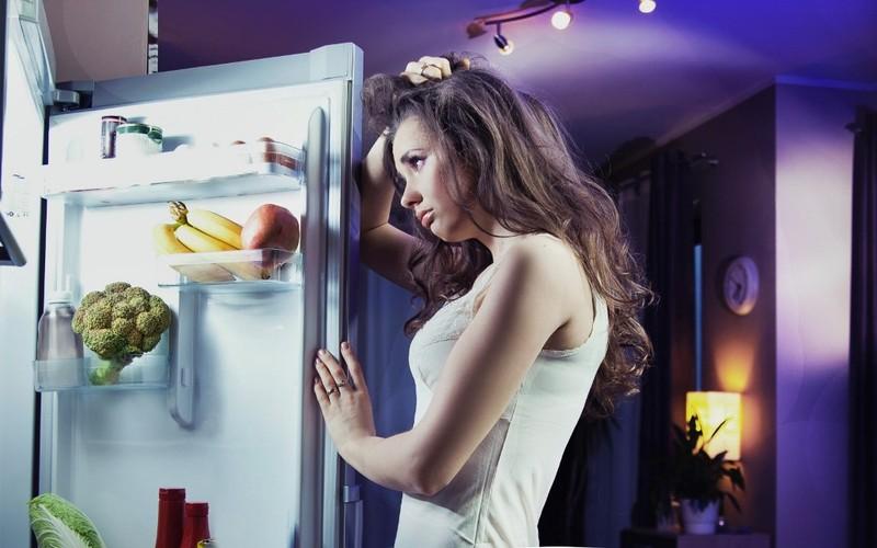 Ăn buổi đêm như thế nào không ảnh hưởng đến sức khỏe - ảnh 2
