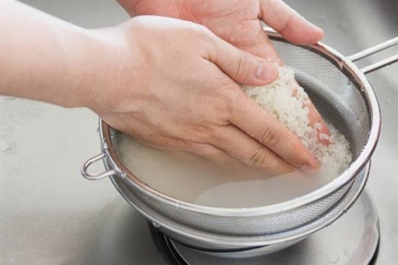 Liệu bạn có nấu cơm đúng cách không? - ảnh 1