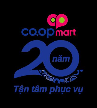 Bước tiến mới giúp khách hàng trở thành chủ của Co.opmart - ảnh 1
