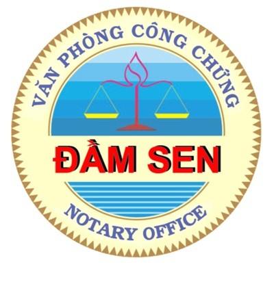 Văn phòng công chứng Đầm Sen: Thông báo tuyển dụng công chứng viên - ảnh 1