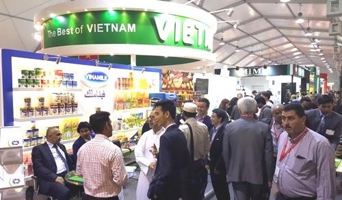 Kỳ tích 40 năm thương hiệu sữa Việt - ảnh 1