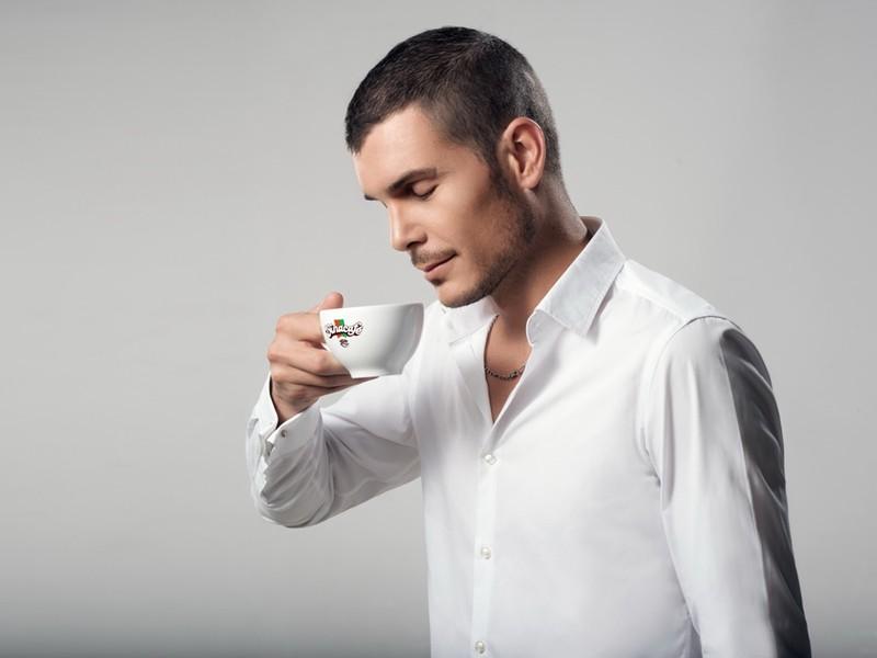 Chuyên gia Pháp mê đắm cà phê Buôn Mê - ảnh 1