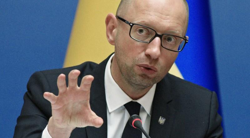 Ukraine đòi Nga bồi thường 1.000 tỉ USD - ảnh 1