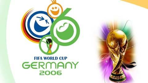 Nghi án Đức dùng tiền mua quyền đăng cai World Cup 2006 - ảnh 1