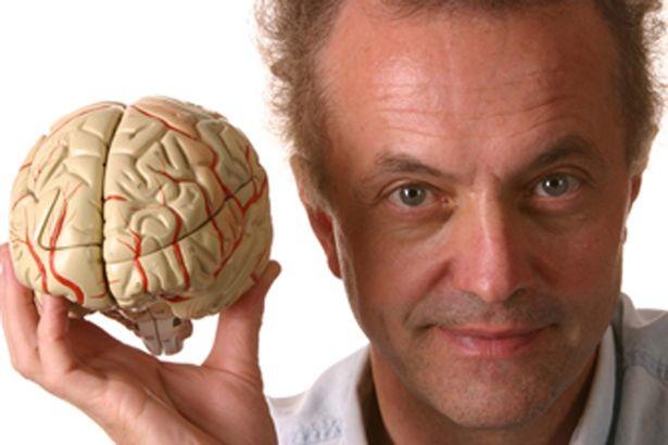 Phương pháp quét não giúp tiên đoán giết người hàng loạt? - ảnh 1
