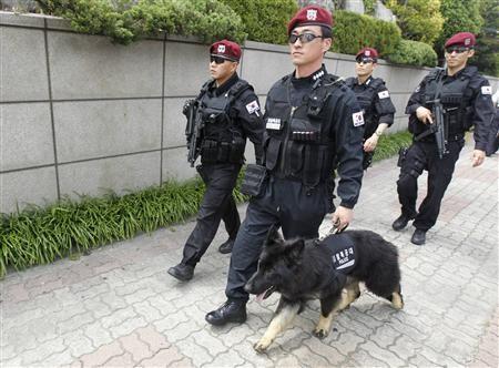 Hàn Quốc lập đơn vị đặc biệt chuyên xử lý tội phạm liên quan đến người Việt - ảnh 1