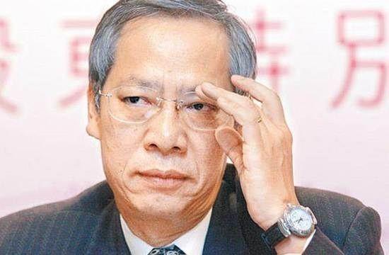 Đài Loan giải cứu tài phiệt Hong Kong bị bắt cóc 38 ngày - ảnh 1