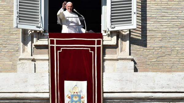 Vatican lại dính thêm hàng loạt bê bối tài chính  - ảnh 2
