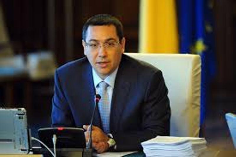 Thủ tướng Romania bất ngờ từ chức sau vụ nổ hộp đêm kinh hoàng - ảnh 1