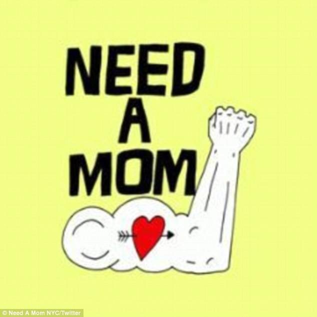 Choáng với dịch vụ 'cho thuê mẹ' 40 USD/giờ - ảnh 2