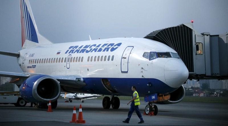 Nga đình chỉ chứng nhận bay của Boeing 737 sau thảm họa A321 - ảnh 1