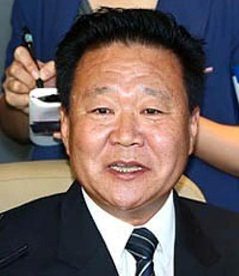 Rộ tin đồn Bí thư Đảng Lao động Triều Tiên bị thanh trừng - ảnh 1