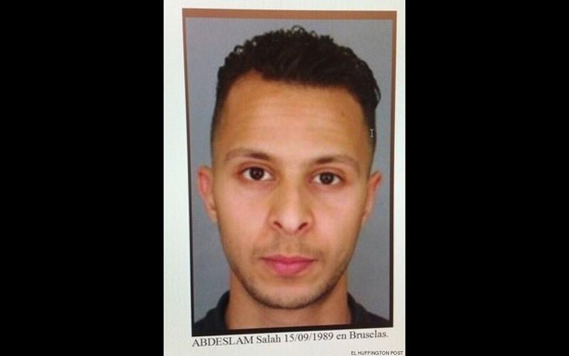 Kẻ khủng bố Paris thấy 'hối hận' và sợ bị IS trả thù - ảnh 1
