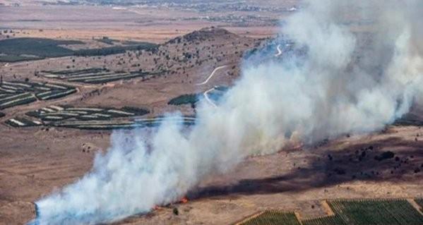 Máy bay Nga bị bắn rơi: NATO họp khẩn, Thổ Nhĩ Kỳ triệu tập đại sứ Nga - ảnh 1