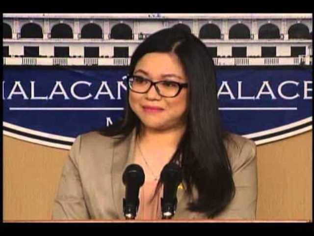 Philippines tự tin 'thắng kiện' Trung Quốc về vấn đề biển Đông - ảnh 1