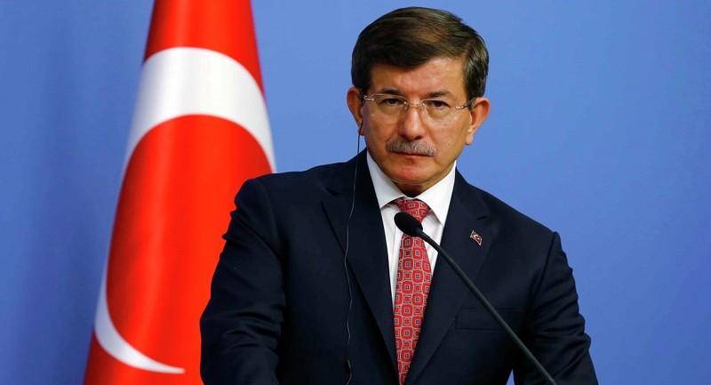 Thổ Nhĩ Kỳ có thể tung gói trừng phạt trả đũa Nga - ảnh 1