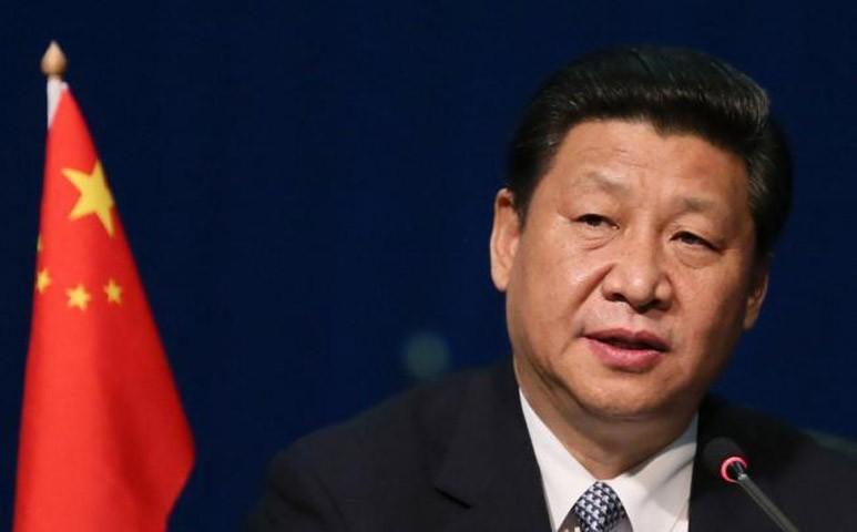 Giám đốc Trung Quốc sang Thái phẫu thuật thẩm mỹ để trốn tội - ảnh 1