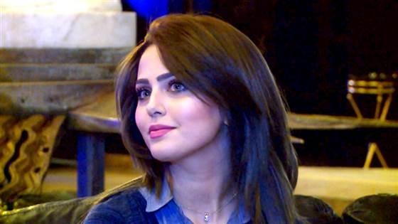 IS chiêu dụ tân hoa hậu Iraq và dọa bắt cóc - ảnh 1