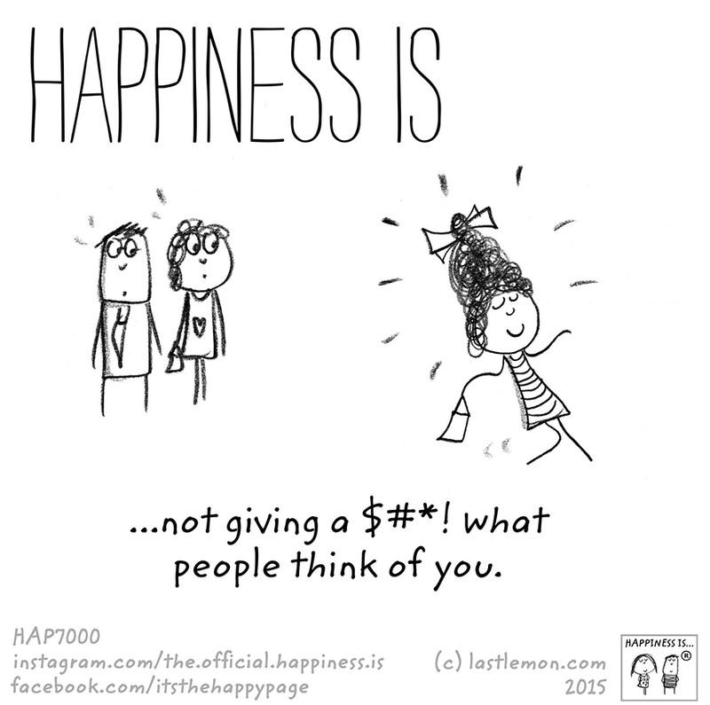 'Có những người bạn ngốc nghếch cũng là một thứ hạnh phúc' - ảnh 9