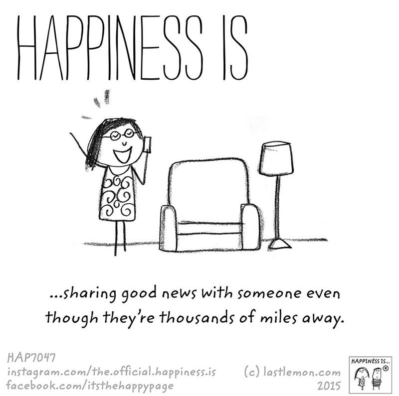 'Có những người bạn ngốc nghếch cũng là một thứ hạnh phúc' - ảnh 3