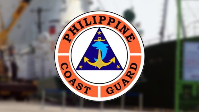 Philippines cấm một tàu chở hàng Triều Tiên rời cảng - ảnh 1