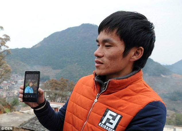 17 cô dâu Việt ở Trung Quốc đồng loạt biến mất  - ảnh 2