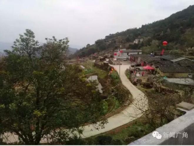 17 cô dâu Việt ở Trung Quốc đồng loạt biến mất  - ảnh 1