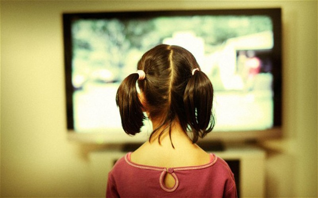 Thiếu nữ suýt mù mắt vì xem liền 18 tập phim Hàn Quốc - ảnh 1