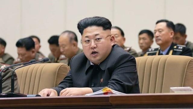 'Thế giới cần thận trọng trước khả năng hạt nhân của Triều Tiên' - ảnh 2