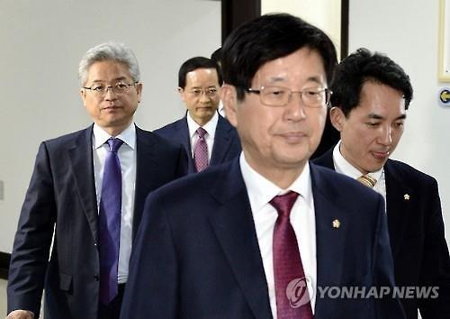 Triều Tiên lập Facebook có ảnh đại diện gái xinh 'lừa' quan chức Hàn Quốc - ảnh 1